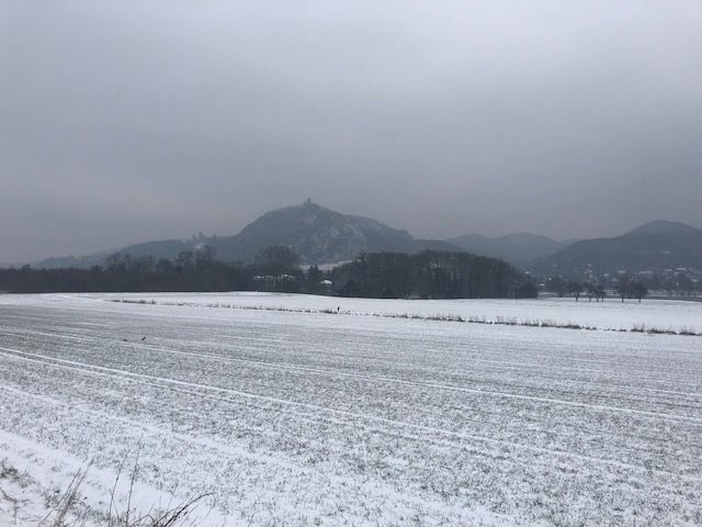 drachenfels winter
